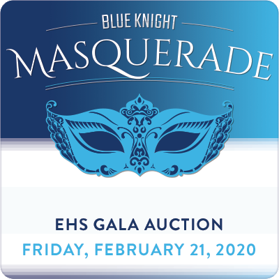 Houston Gala Calendar For February 2020 Auction 2020   Episcopal High School Houston/Bellaire